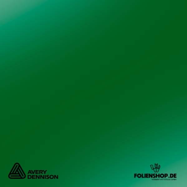 Avery Dennison® 757 | Olive Green