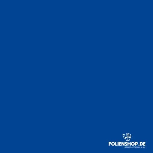 ORACAL® 970 GRA-057 Verkehrsblau | Glänzend
