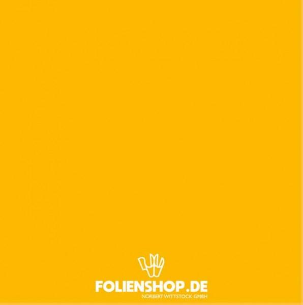 Avery Dennison® 902-01   Buttercup Yellow