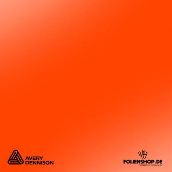 Avery Dennison® 743 | Deep Red