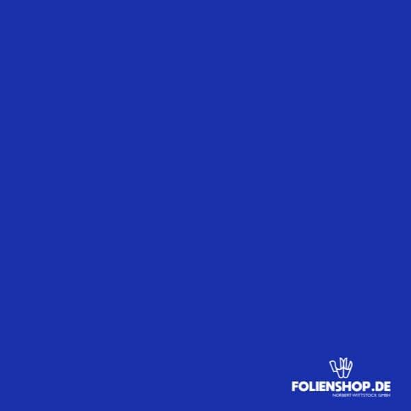 ORACAL® 651-086   Brillantblau glänzend
