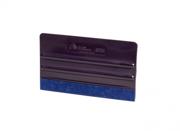 Avery Dennison® Squeegee Pro XL