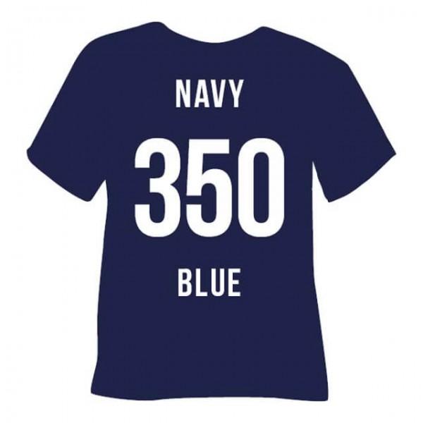Tubitherm PLT Flock 350 | Navy Blue