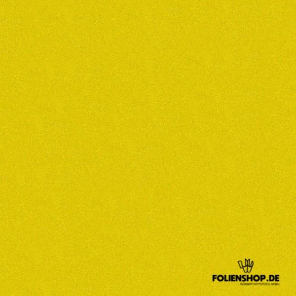 ORALITE® 5650E RA-213 | Lemon Yellow