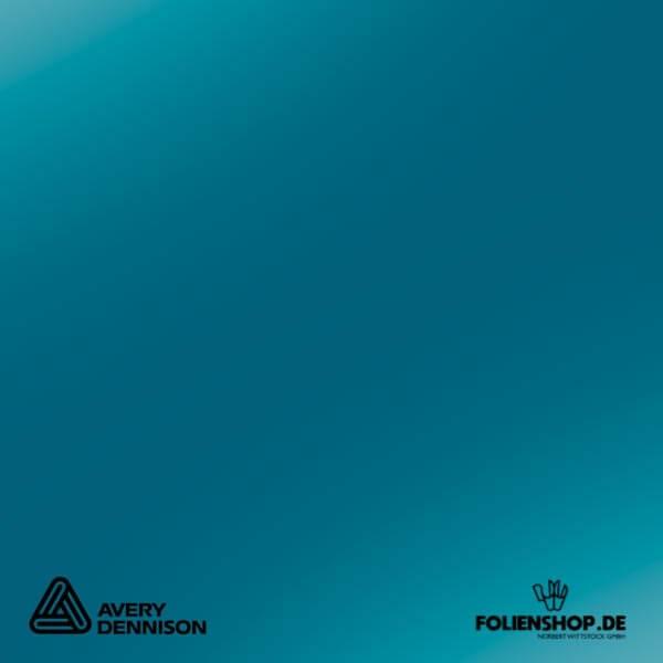 Avery Dennison® 798 | Petrol