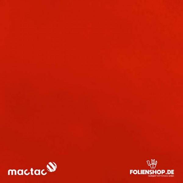 MACtac ColourWrap M31 | Matt Light Red
