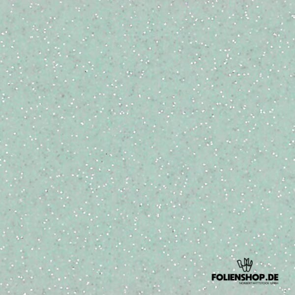 ORACAL® 8810-055 Frosted Glass Cast