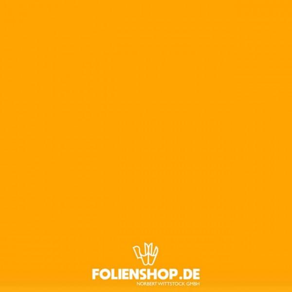 Avery Dennison® 516 | Light Orange Matt | Ablösbar