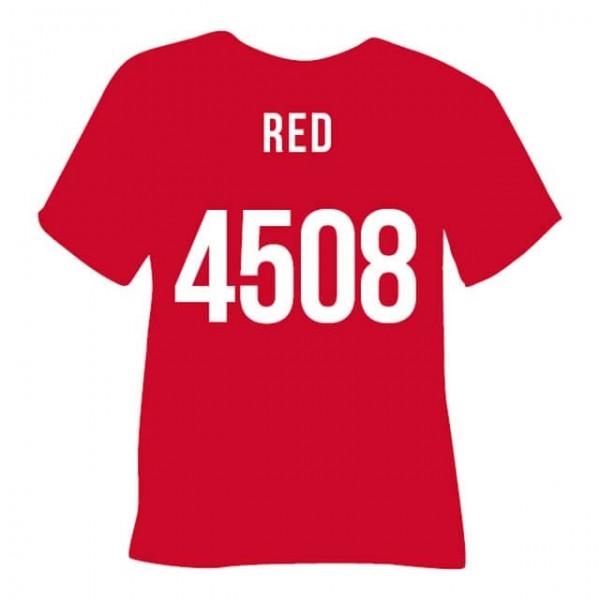 Poli-Flex Blockout Soft 4508-S | Red