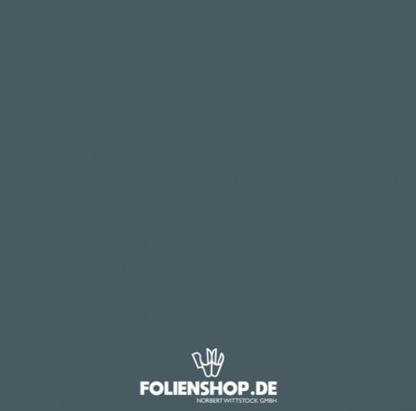 MACal 8989-18 PRO | Dark Grey Gloss