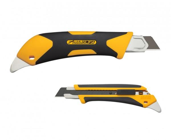 Olfa Cutter X-Design L5-AL