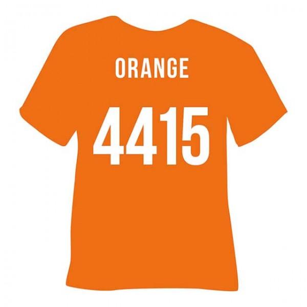 Poli-Flex Sport 4415 | Orange
