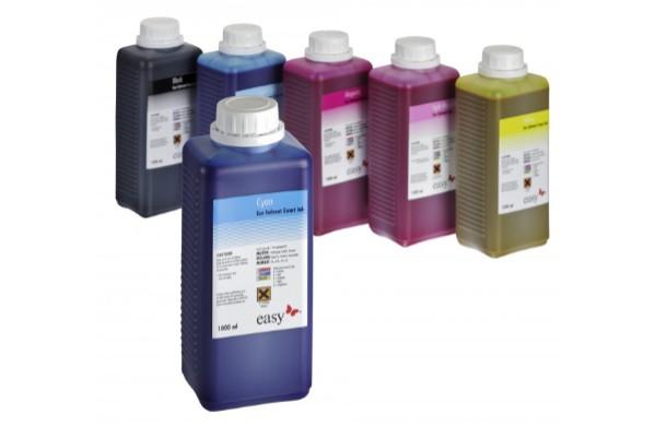 easy Eco Solvent Exact Tinte