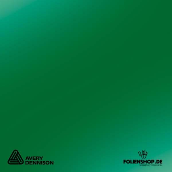 Avery Dennison® 781 | Emerald