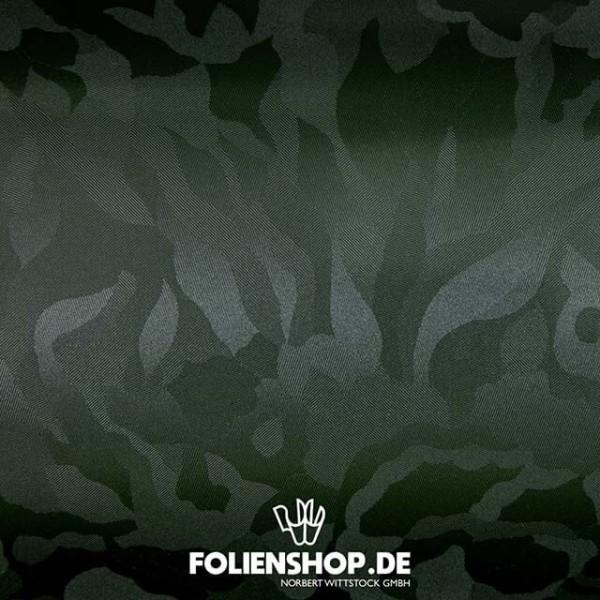 3M Wrap Film 2080-SB26 Shadow Military Green