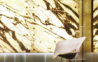 Avery MPI™ 2150 Translucent