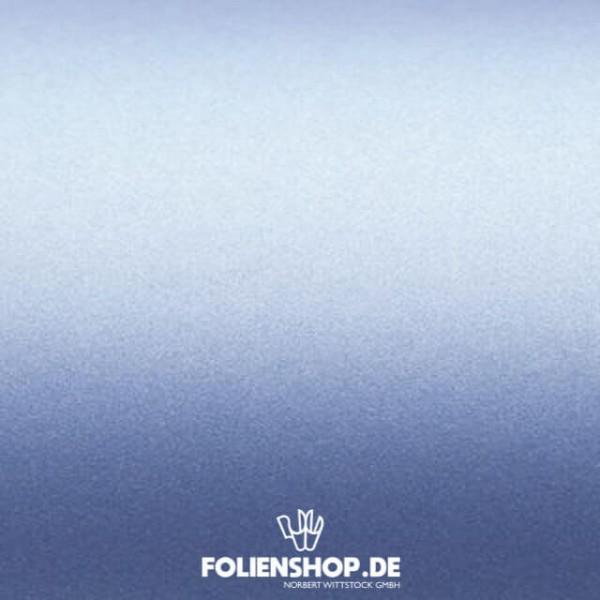 Avery Dennison® Supreme Wrapping™ Film | Matte Metallic Powder Blue | AS9050001