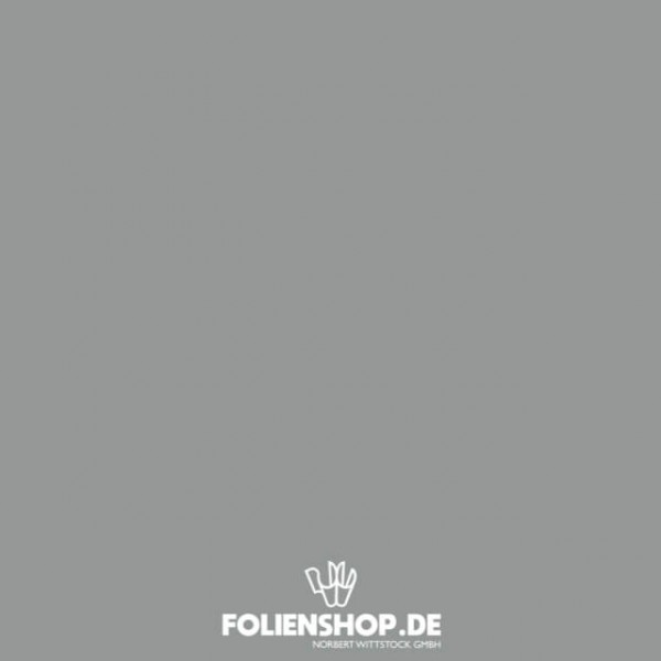 MACal 8988-15 PRO | Medium Grey Matt