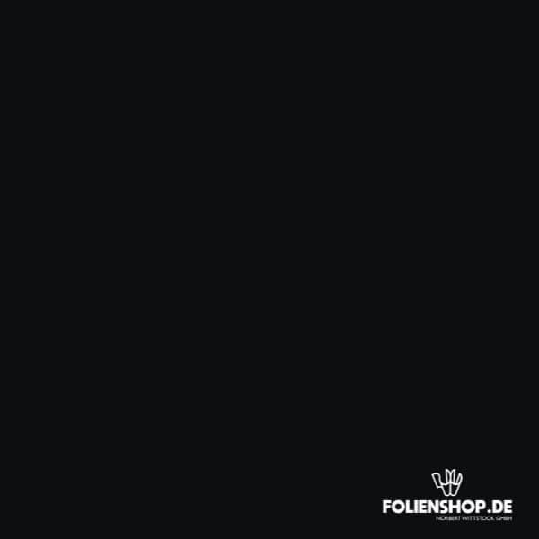 ORACAL® 651-070 | Schwarz glänzend