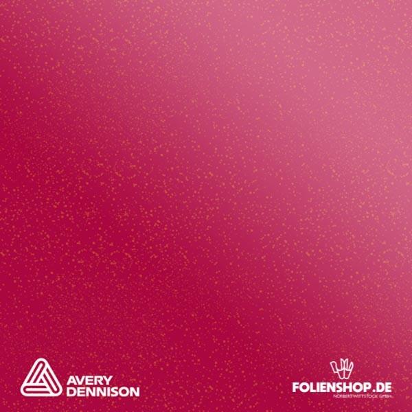 Avery Dennison® Supreme Wrapping™ Film | Gloss Metallic Fun Purple | BR4180001
