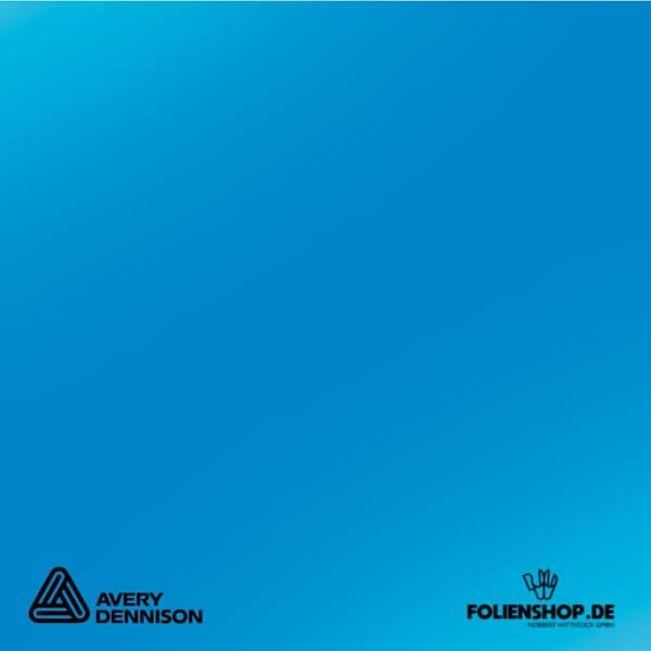 Avery Dennison® 709-01 | Euro Blue
