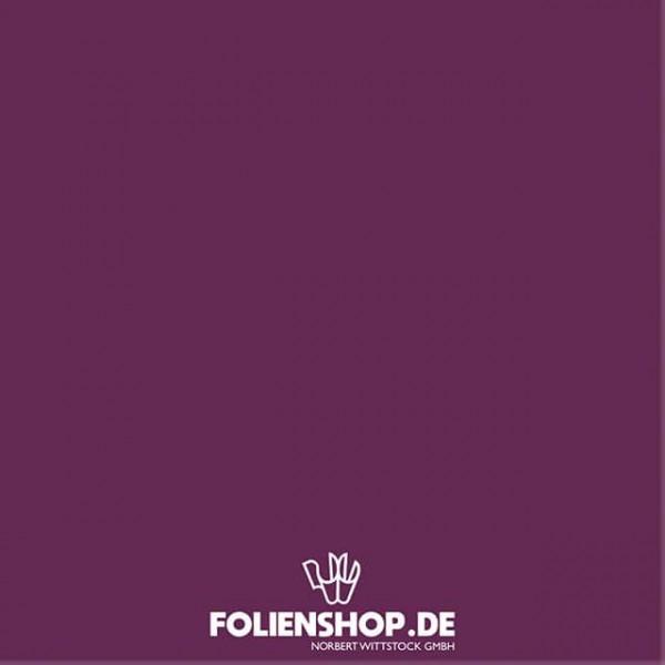 Avery Dennison® 984 | Dark Purple