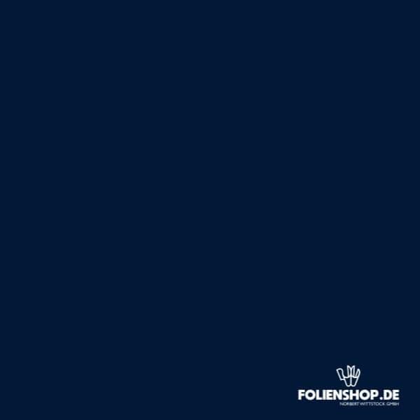 ORACAL® 751-588 | Alphablau