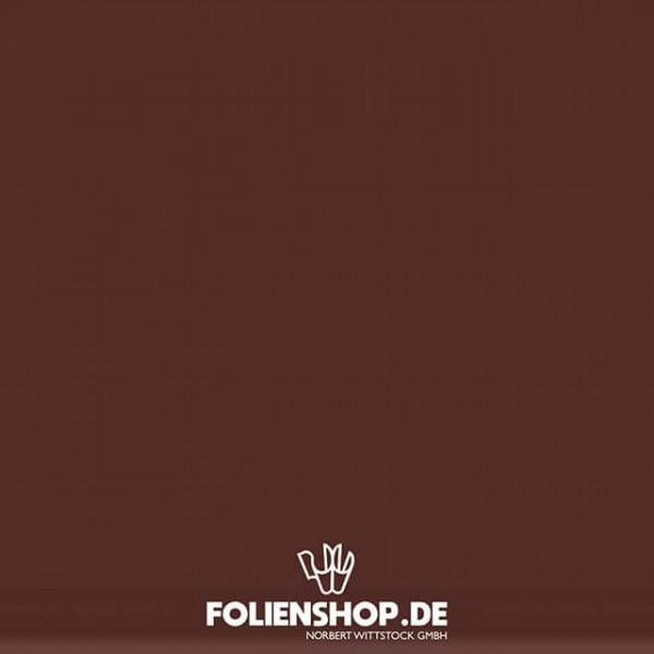 Avery Dennison® 507 | Brown Gloss | Permanent