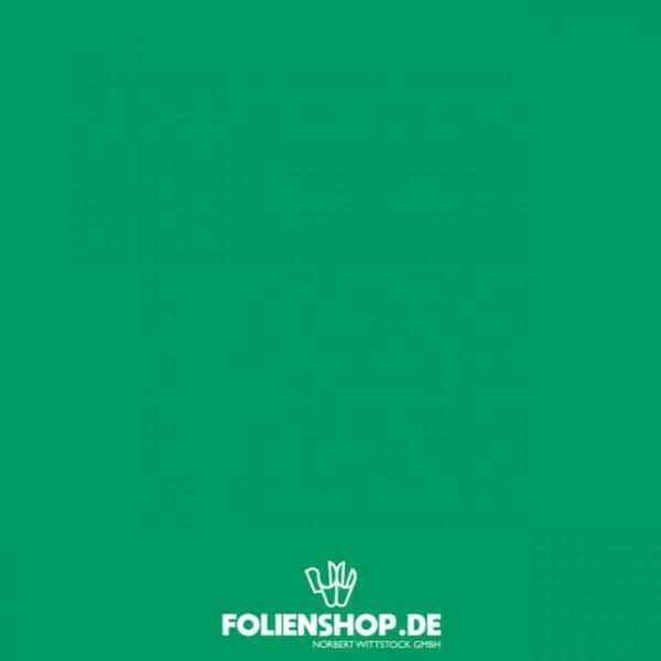 MACal 8949-34 PRO | Medium Green Gloss