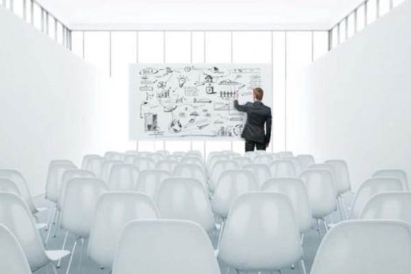 ASLAN® WB 995 Whiteboard