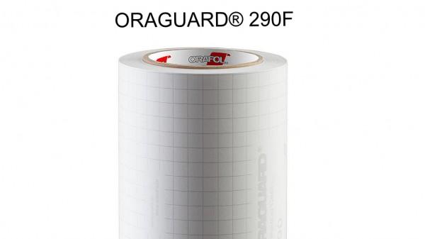 ORAGUARD® 290F