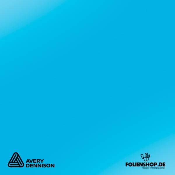 Avery Dennison® 832 | Light Blue
