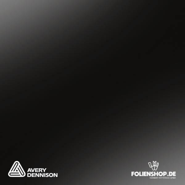 Avery Dennison® 801 | Black