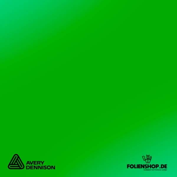 Avery Dennison® 713 | Grass Green