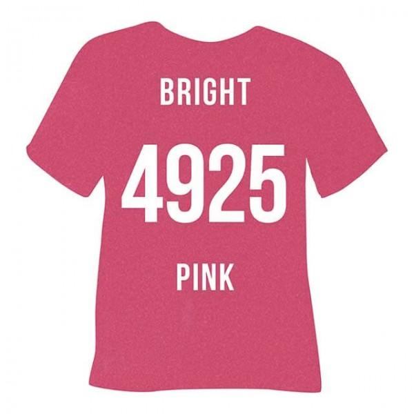 POLI-FLEX® TURBO 4925   Bright Pink Metallic