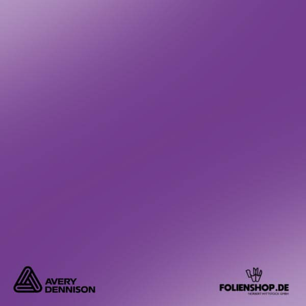 Avery Dennison® 817 | Violet