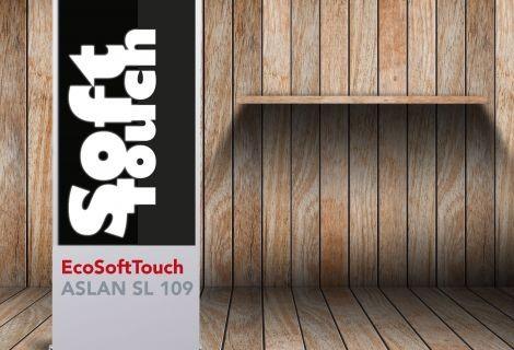 ASLAN® SL 109 EcoSoftTouch