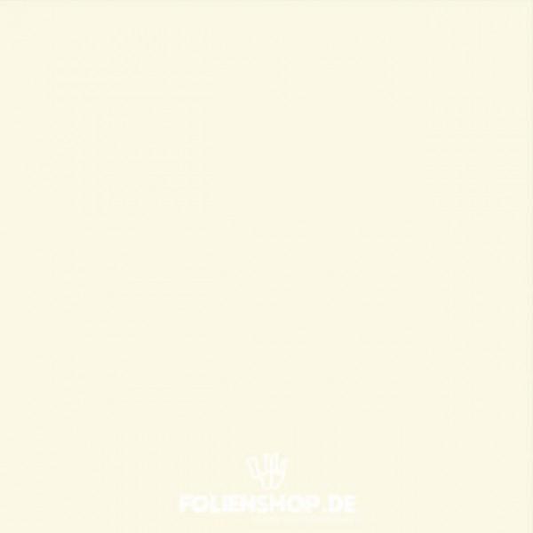 Avery Dennison® Supreme Wrapping™ Film   Gloss Pearl White Snow   BO8450001