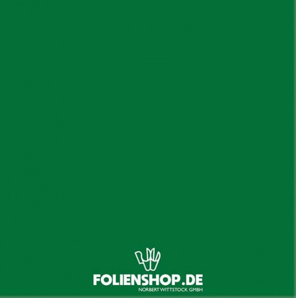Avery Dennison® 931 | Emerald Green