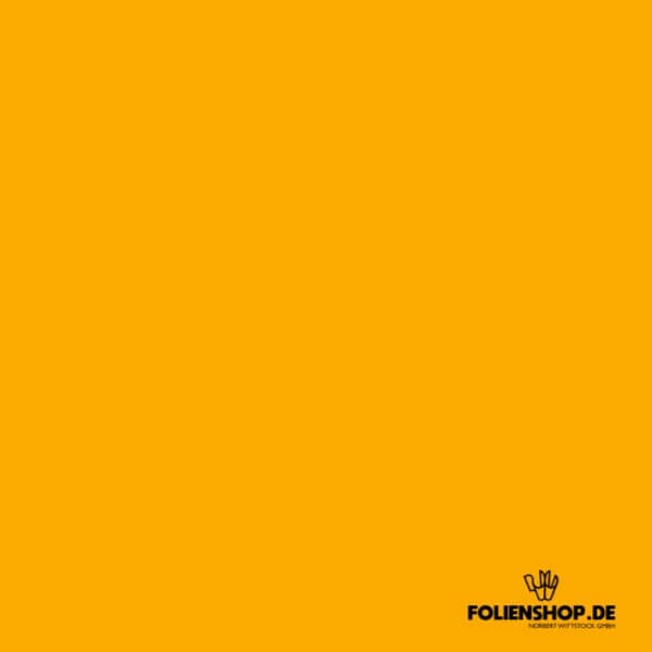 ORACAL® 651-020 | Goldgelb glänzend