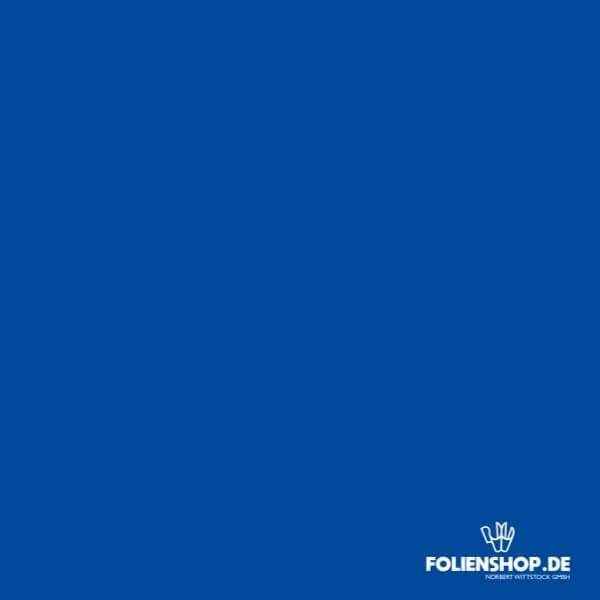 ORACAL® 751-509 | Meeresblau