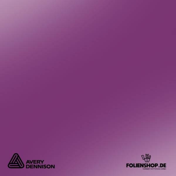 Avery Dennison® 868 | Purple