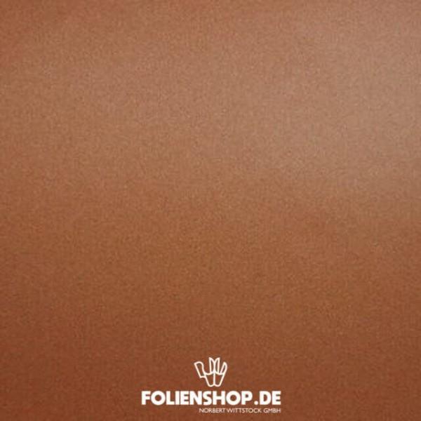 Avery Dennison® Supreme Wrapping Film | Satin Metallic Light Brown | BJ0860001