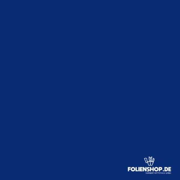 ORACAL® 970 GRA-511 Nachtblau | Glänzend