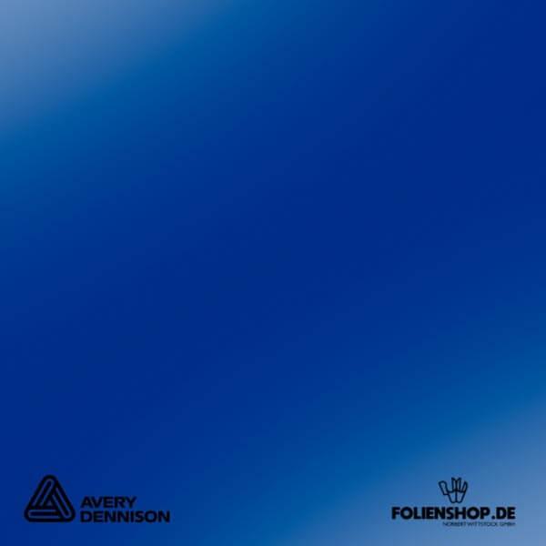 Avery Dennison® 851 | Vivid Blue
