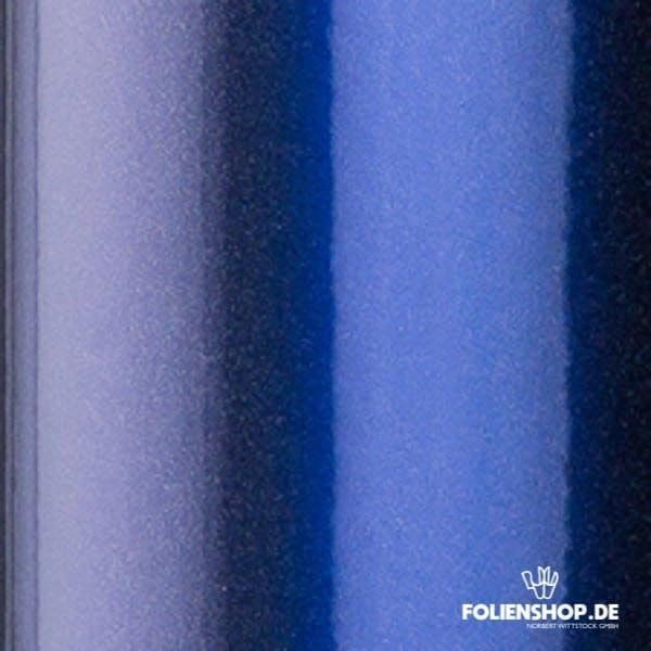 ORACAL® 970 GRA-155 Intergalactic Blue | Glänzend