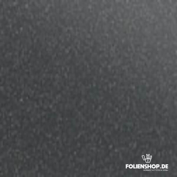 ORACAL® 970 GRA-093 Anthrazit Metallic | Glänzend