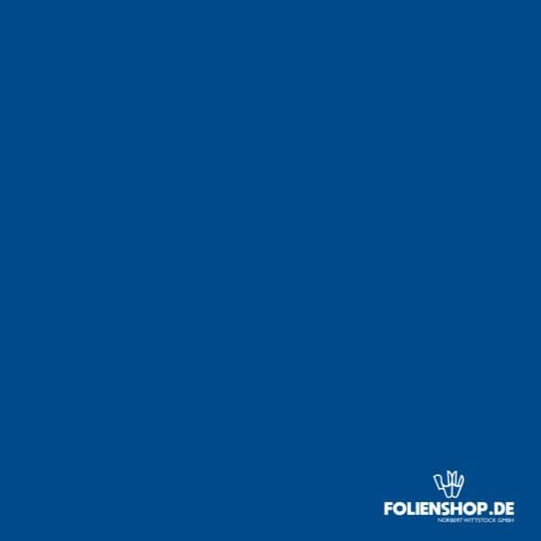 ORACAL® 970 GRA-572 Polizeiblau | Glänzend