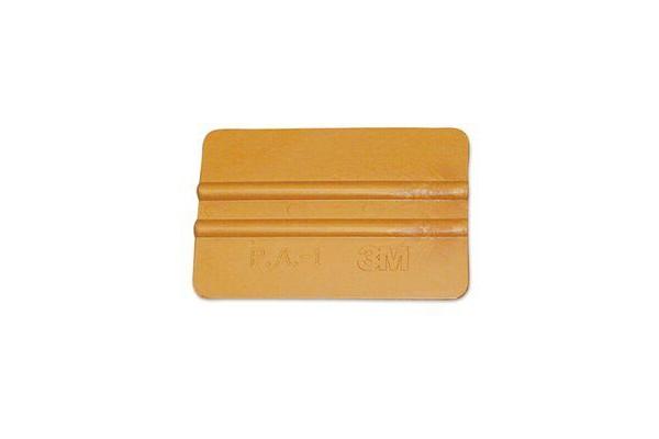 3M™ Plastikrakel Gold