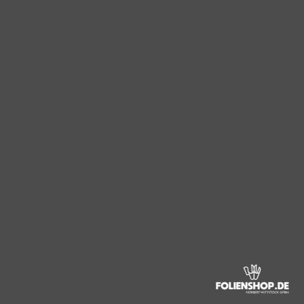ORACAL® 651-073   Dunkelgrau glänzend